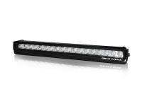 "18"" Led Driving lights"
