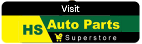Buy Car Parts and Accessories direct from our Super Store