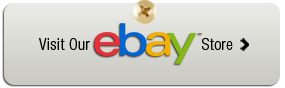 Buy Car Parts and Accessories direct from our ebay store